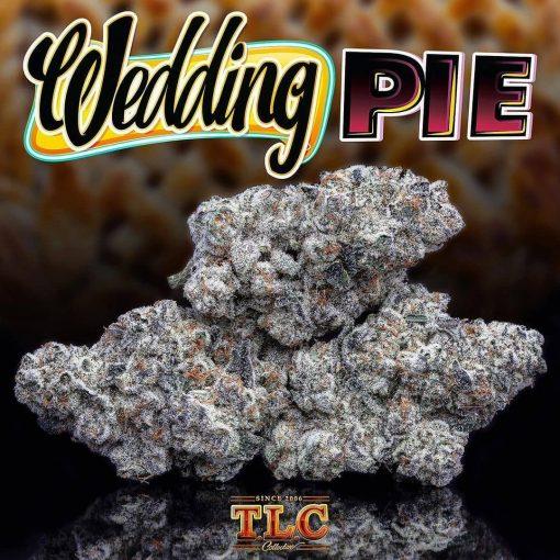 Buy WEDDING PIE JUNGLE BOYS Strain