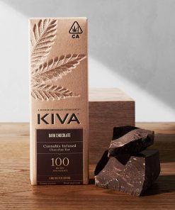 buy kiva chocolate bars